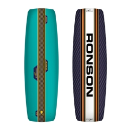 shinn-2018-ronson-patrol-kiteboard__26299.1506178287.500.659